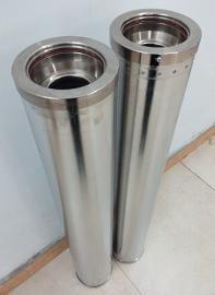 过滤HC0653FCG39ZUStEH油再生滤芯