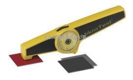 德国EPK公司MikroTest G6镀层测厚仪