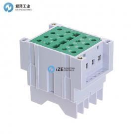 ENTRELEC电流测试盒CC-E-VA-6.6