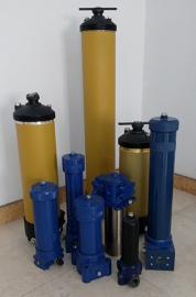 日欣净化9901过滤器G3q汽轮机油替代PALL过滤器