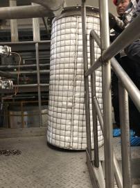 孟莫克纤维床除雾器节能型