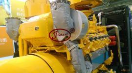 发动机消音器隔热套 柴油机排气管隔热套