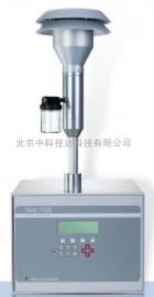 连续颗粒物监测仪BAM-1020