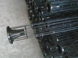 Φ130×2950mm除尘骨架Q235。易安装。