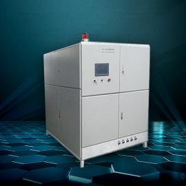 气密性检测设备 氦检漏设备 氦检漏系统