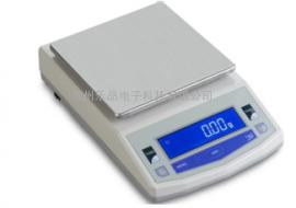 5公斤0.01g本安防爆电子秤
