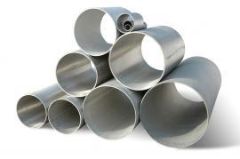 TP304不�P�焊管理�重量�算公式/TP304焊管�F�