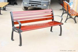 公园椅子定做企业、户外休闲椅定制、个性园林景观座椅、送货上门