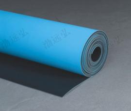 Aegir 5009 防静电台垫(蓝色)