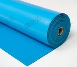 Aegir 5012抗疲劳防静电地垫(蓝色)