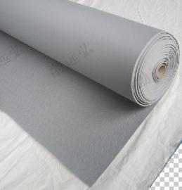 Aegir 5015 防静电防滑地垫(灰色)