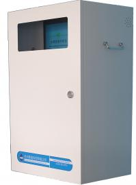 TOC-8000型总有机碳在线分析仪