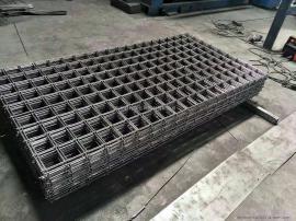 利东生产加工大孔大丝桥梁钢筋网