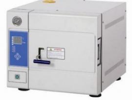 台式快速蒸汽灭菌器 全自动微机型