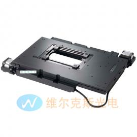 PRIOR显微镜电动平台 H117