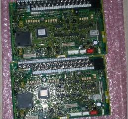 富士变频器驱动板,富士变频器电源板,富士变频器电源驱动板