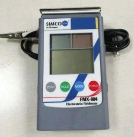 日本SIMCO FMX-004 �o��鲭���y��x