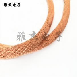 TJR-TJRX-15多股铜绞线