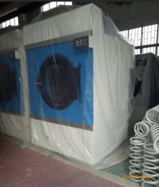 无尘工作服防静电服专用全自动工业洗衣机