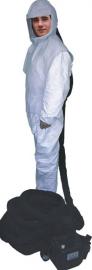 电动送风呼吸器 国产