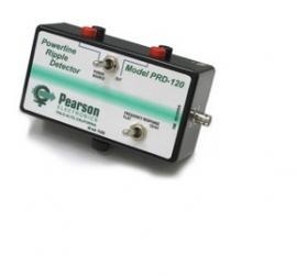 供应pearson电流互感器-681