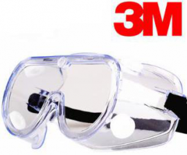 防护眼镜/护目镜