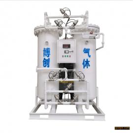 5-1000立方制氮�C ��何�附制氮�C 制氮�C�b置 博��制氮�C