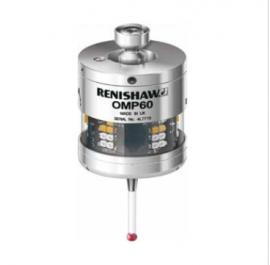 雷尼绍测头三坐标测量仪器测头测座测针总代理商