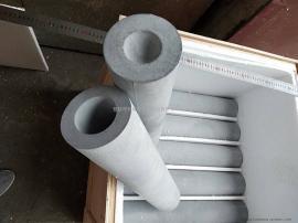 硅碳棒氮化硅结合碳化硅保护管