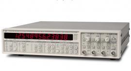 Stanford斯坦福SR620时间间隔和频率计数器