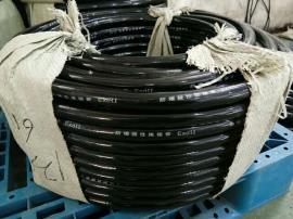 BNG-G3x1000防爆PVC软管,不锈钢防爆穿线管加工定制