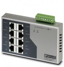 Phoenix交�Q�CFL SWITCH SF 8TX - 2832771