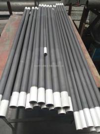 35mm直径硅碳棒参数