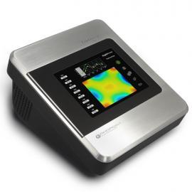 表面缺陷分析仪 桔皮仪 轮廓形貌仪OPTIMAP PSD
