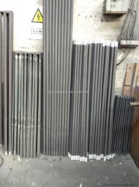 硅碳棒保护层的作用