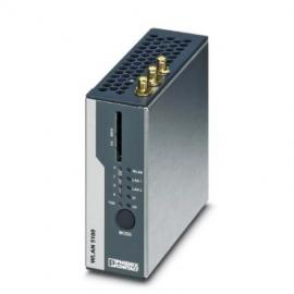 菲尼克斯无线模块 - FL WLAN 5110 - 1043193
