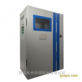 在线总磷水质分析仪 工业总磷分析仪 总磷测定仪