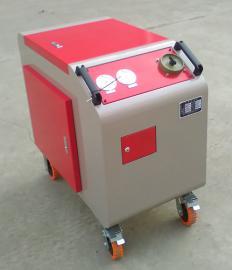 滤芯LYC-C40润滑油不锈钢箱式滤油机
