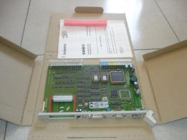 西门子5611通讯卡6GK1561-1AA01
