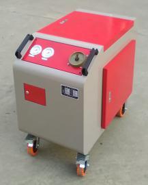 日欣净化LYC-C系列t液压油高粘度油箱式滤油机
