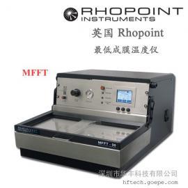 原�b�M口 英�� Rhopoint MFFT *低成膜�囟�x