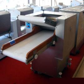 博远生产揉面机 各种型号揉面机 压皮机