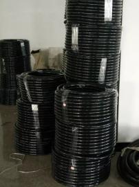 从化4寸不锈钢防爆金属软管,BNG-G20x700防爆钢丝编织管报价