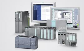 西门子S7-300模块代理商I参数