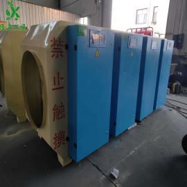 有机废气处理设备 VOCs有机废气处理设备