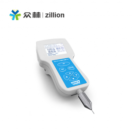奶粉残氧仪 奶粉罐内气体分析仪 品控专用手持式