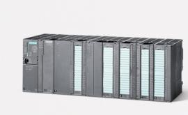 西门子PLC模块6ES7331-7PF11-0AB0