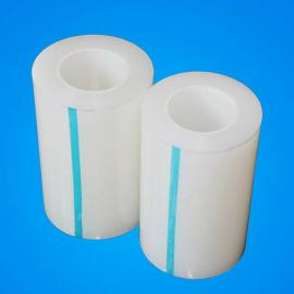 PE静电保护膜石排涂布厂