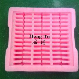 粉红色珍珠棉,防静电珍珠棉袋,常平珍珠棉异型材