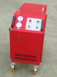滤油机LYC-C0液压油优质箱式滤油车